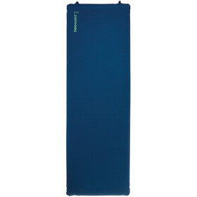 Therm-a-Rest LuxuryMap Slaapmat XL, poseidon
